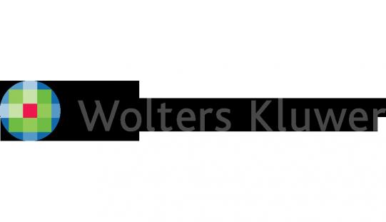 Wolters Kluwer SA wycofuje się z oferty ekonomicznej i biznesowej