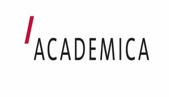 """Nowy termin szkolenia """"Academica – cyfrowa wypożyczalnia międzybiblioteczna"""""""