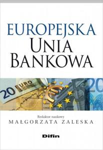 europejska-unia-bankowa