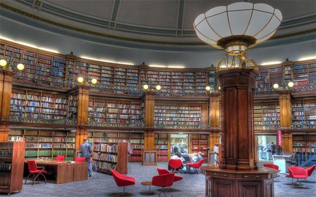 library-pic--birmi_2934214b