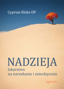 nadzieja_okladka_krzywe.cdr