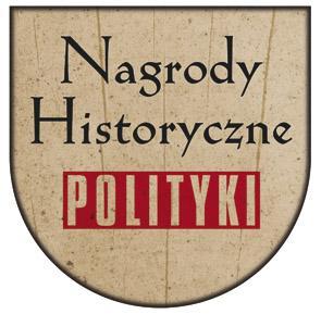nagrody historyczne polityki