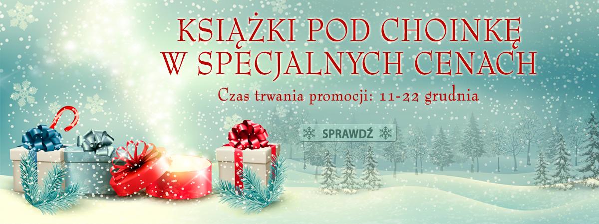 promocja poltext mt laurum gudzień 2014