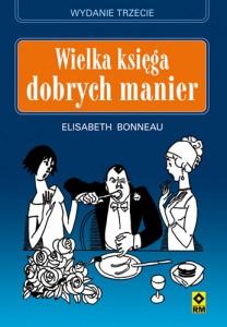 Wielka_ksiega-w3-poprawka.cdr