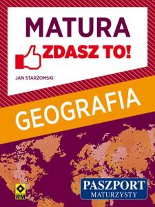 Matura-geografia-2015