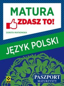 Matura-polski-2015