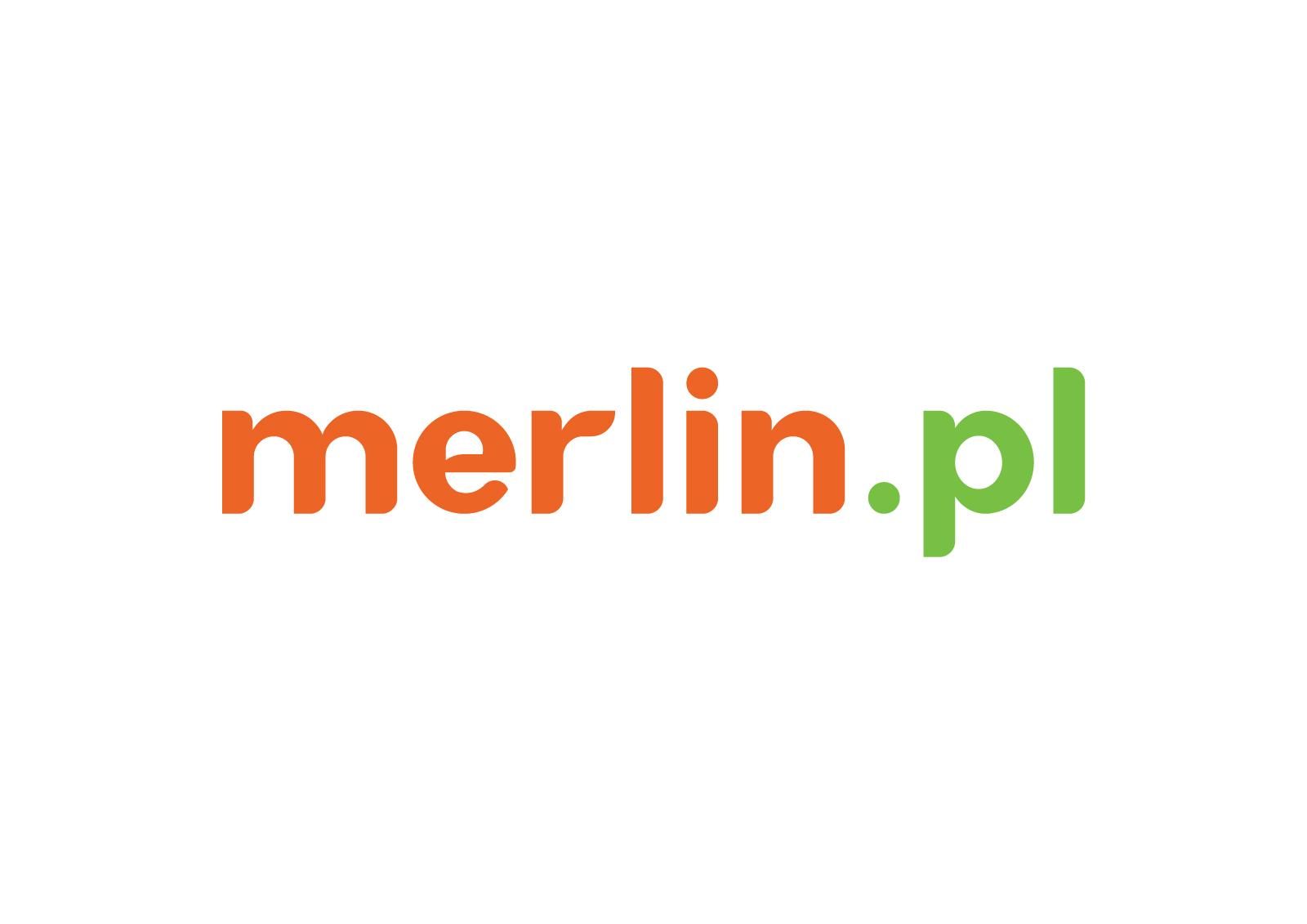 bestsellery merlinpl za wrzesie� 2015 wirtualnywydawcapl