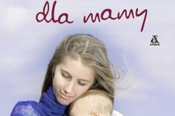 Ostatni całus dla mamy – bestsellerowa biografia w serii AMBERA Skrzywdzone