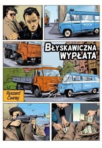 blyskawiczna wyplata_
