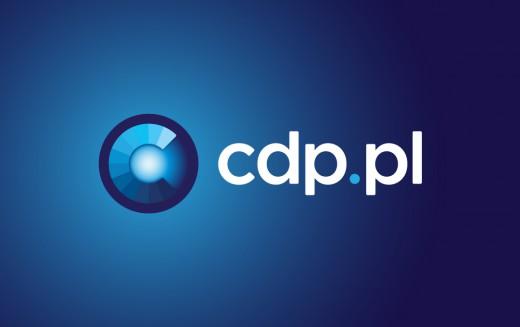 CDP.pl otwiera nowy serwis. Chcą być więksi niż empik.com i Merlin