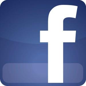 facebook-logo 1