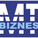 mt biznes logo
