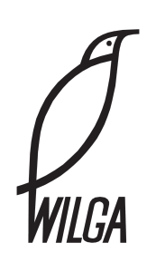 Logo Wilga