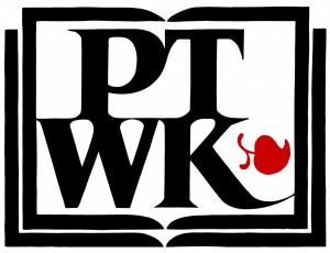 PTWK logo