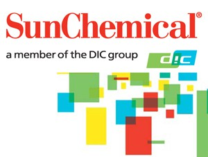 Sun-Chemical-logo1