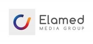 Elamed Media Group_logo