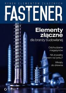Fastener_okładka