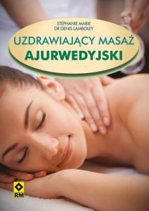 Masaz-ajurwedyjski_DRUK_X1a