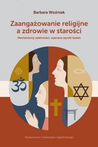 39-Barbara Wozniak-Zaangazowanie religijne_WYBRANA.indd