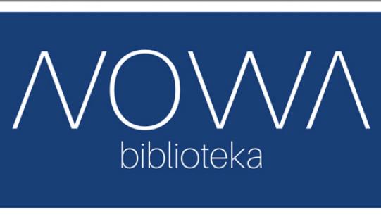 Biblioteka 2020, czyli nowe wyzwania dla bibliotek publicznych