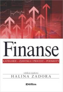 finanse-zadora