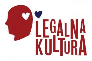 legalna-kultura-logo-www