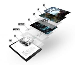 nowy wymiar książki ebook