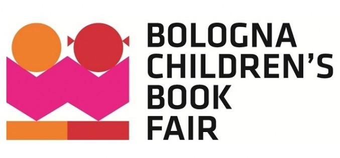 Międzynarodowe Targi Książki w Bolonii 26-29 marca 2018 – zgłoszenia