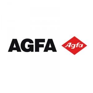 ALL_Agfa_Logo__32998__33718__83709_zoom