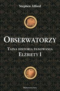 Obserwatorzy_WW