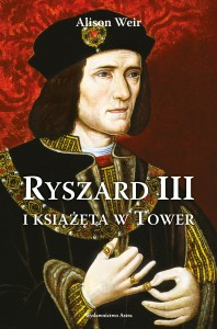 Ryszard_III