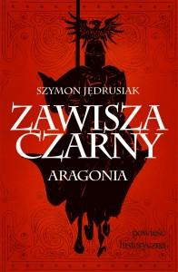 Zawisza_Czarny_ okladka