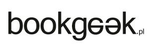 bookgook