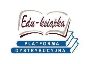 edu-książka logo