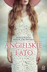 Angielskie_lato_front_2