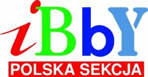 polska-sekcja-ibby-logo-