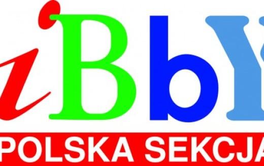 Polska Sekcja IBBY – kolejna edycja konkursu Książka Roku 2016