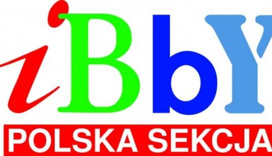 Znamy laureatów konkursu Książka Roku PS IBBY 2016