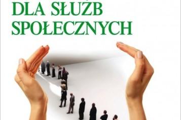 Cenna pomoc w poznaniu i zrozumieniu funkcjonowania ludzkiej psychiki