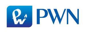 pwn_logo_RGB