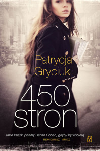 450stron_okladka