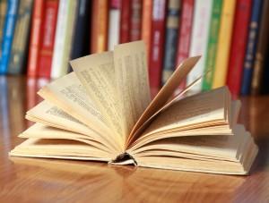 Grafika_książki (1)