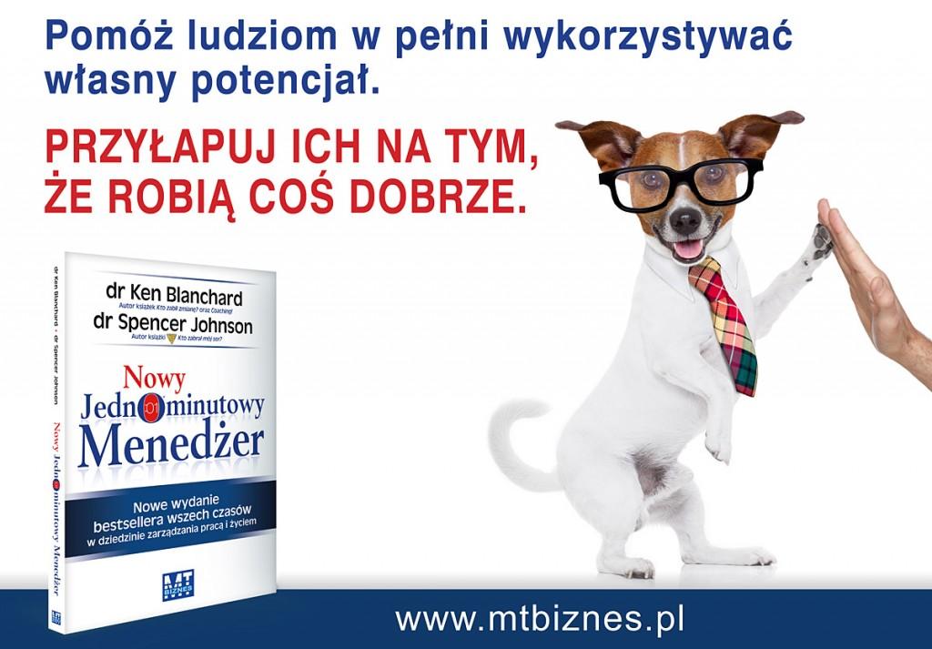 Jednominutowy_menedzer_1200x864_AKCEPTACJA-4