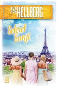 Sekret-Sonii_