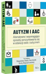 autyzm i acc