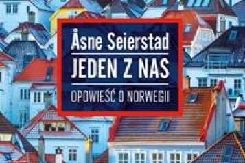 Jeden z nas – Opowieść o Norwegii