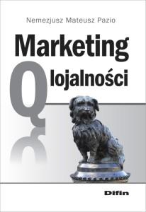 marketing-q