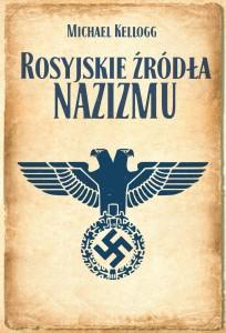 rosyjskie źródła nazizmu