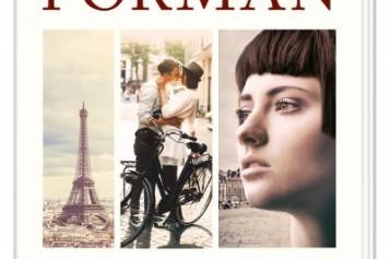 """Ten jeden dzień – Kolejna książka bestsellerowej autorki """"Zostań, jeśli kochasz"""" i """"Wróć"""