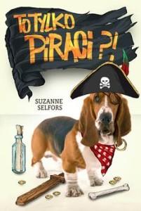 tylko piraci